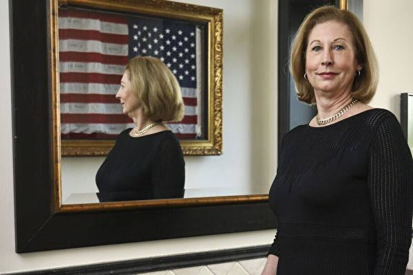 美最高法院驳回鲍威尔挑战大选结果诉讼