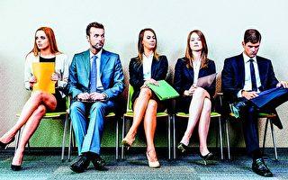 失業率上升 當心求職欺詐