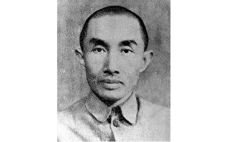 """唐伟:勿忘历史教训 勿成中共的""""空降兵"""""""