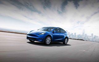 汽車經銷商模式過時了嗎?(下)