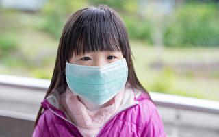 兒童染疫隔離10天還是14天?兒醫解常見5問
