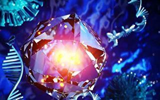 纳米钻石助及早检测爱滋病和中共肺炎