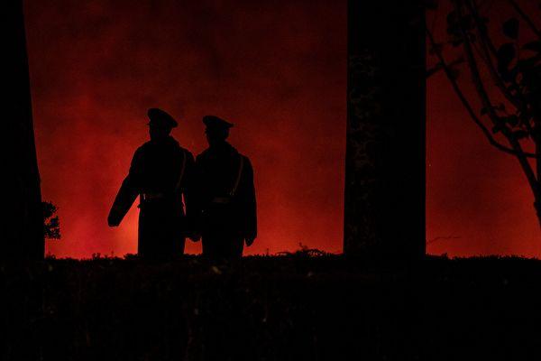 王友群:14億中國人民被蒙在鼓裡的九大懸案