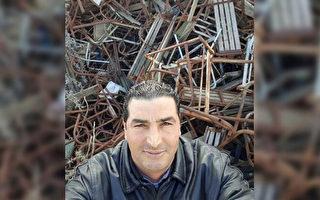环保实用 突尼斯商人翻新破旧家具 供学校使用