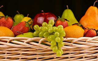 聖誕節食物救濟需求激增 澳慈善機構尋求幫助