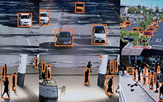 川普簽行政令 指導政府如何使用人工智能