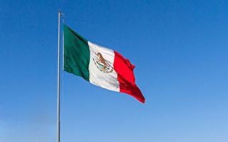 墨西哥总统