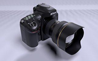 佳节来临 Nikon提供免费网上摄影课程