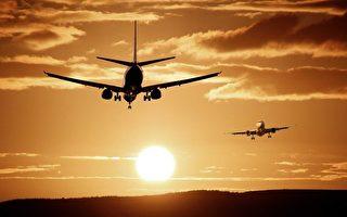 从飞机到机场 2020年航空业不寻常的八件事