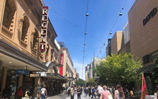 南澳2020節禮日銷售額有望創歷史新高