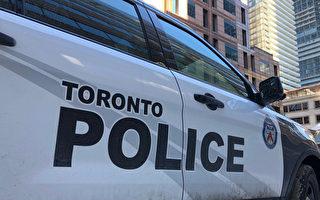 多伦多律师被租赁车撞死 警方推定为仇杀