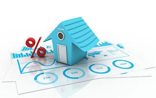 澳洲房贷利率降至历史新低1.69%