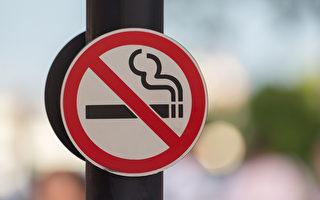 舊金山公寓禁菸法案 未通過二讀