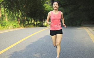 """膝盖痛腰痛背痛?人体有2种""""止痛贺尔蒙"""""""