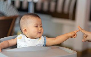 孩子不會說話怎麼辦?語言障礙兒爸媽做9件事