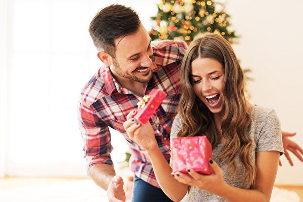 給對方驚喜 聖誕節送什麼禮物好呢?