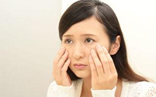 臉黃、老得快是血虛?女人血虛有6大原因
