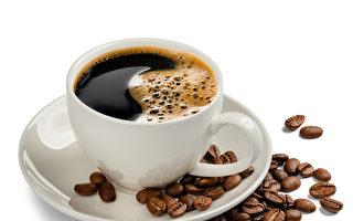 掌握這些技巧 在家也能品嚐職人手沖咖啡