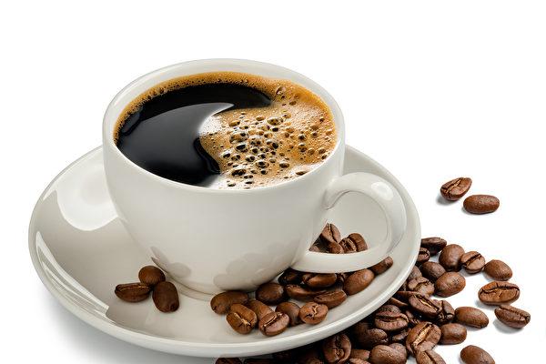 掌握这些技巧 在家也能品尝职人手冲咖啡