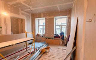 房屋裝修 如何識別不良承包商