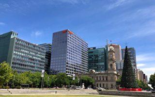 臨近聖誕節 南澳及時放寬防疫限制