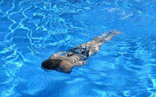 维州溺水事故频发 今夏游泳需当心