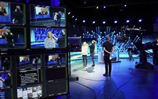 2021消费电子展 聚焦5G和迷你LED电视