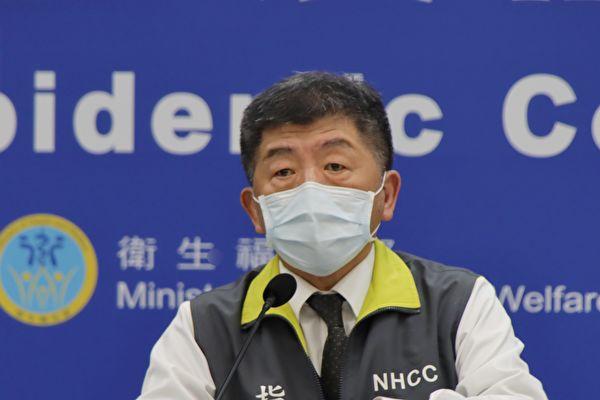 台男日本染疫返台確診 曾採檢7次均陰性