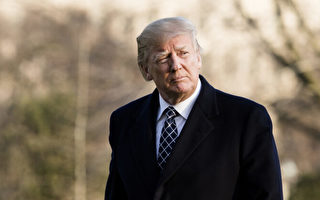 民調:70%共和黨人考慮加入川普領導的政黨