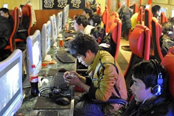 投书:中共对翻墙网民痛下杀手 最重被判十四年