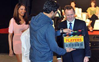 惠靈頓耗資4500萬元打造新西蘭「好萊塢」