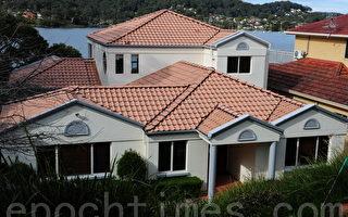 2021年 澳洲房產市場的五項預測