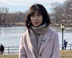 真實報導 美大學新聞系華裔女生打動教授