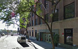2021紐約市十佳私立學校排名出爐
