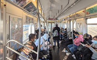 MTA董事会本月底对车票加价进行投票