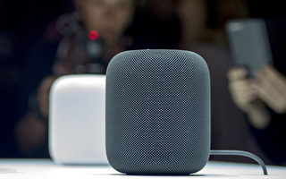 纽约州长库默提案 要求智能设备披露录音功能