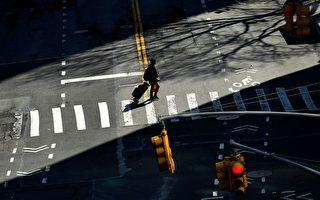 纽约市去年12月失业率较同期高出三倍