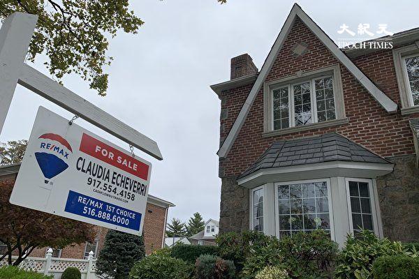 美國近期房屋銷售激增 有哪些驅動因素?
