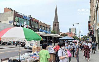 皇后区补助受疫情影响小商业 最高2万元 提供中文协助