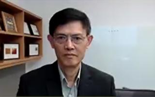 科研的開放與道德誠信  陳剛案引發討論