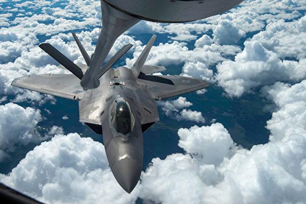 沈舟:美國之外的哪國空軍還能入三甲?
