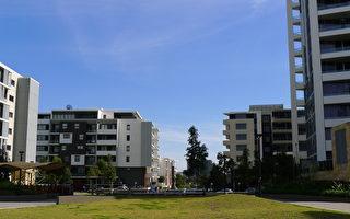 影响房价的六个外在因素