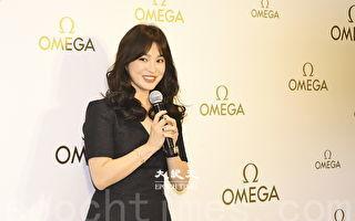 宋慧喬將演新劇 再與《太陽的後裔》作家合作