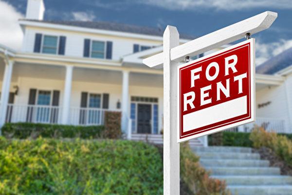 去年第四季度珀斯房租涨幅创5年最高纪录