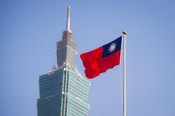 疫情與貿易戰淬鍊下 台灣成為世界最重要地方