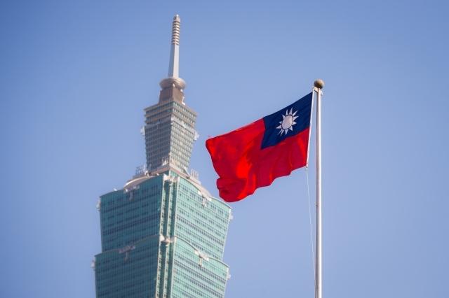 [新聞] 北歐吹起台灣研究風 大學開辦台灣文化講座
