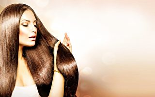 頭皮敏感髮尾打結超困擾 無毒護髮素DIY