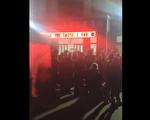 成都金桥镇环境阳性全员检测 官方说辞惹疑