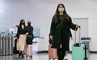 【疫情1·25】拜登將恢復歐洲等地旅行禁令