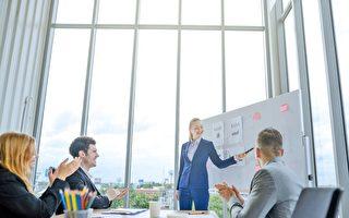 職場小祕方:運用流程再造 創造雙贏局面